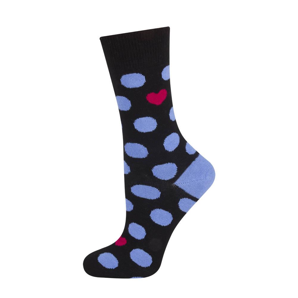 SOXO GOOD STUFF calcetines de mujer MUJERES \\ Calcetines \\ GOOD ...