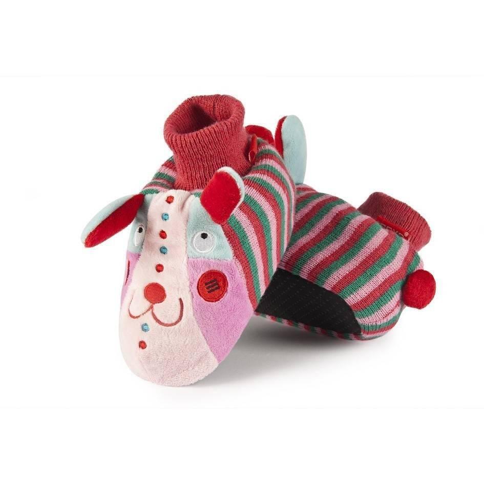 0de2de33 Pantuflas infantiles SOXO mascotas NIÑOS \ Pantuflas \ Mascotas ...